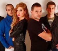 Nova pesma poznate Splitske grupe Boss