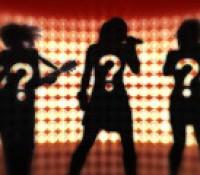 Kasting za novi ženski band!!!