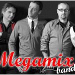 Megamix Band