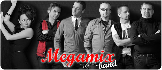 megamix-01-u2355