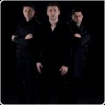 Randevu Band