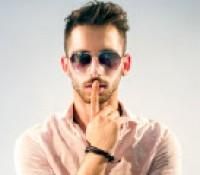 Renato – Novi mladi pevač izuzetnog glasa