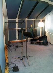 studio panorama 2