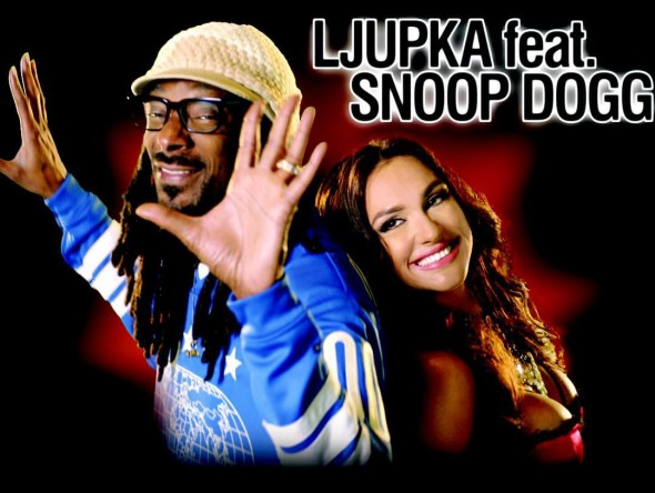 ljupka-stevic-snoop-dogg-e1443097264882