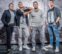 Tarapana Band snimio novi singl!