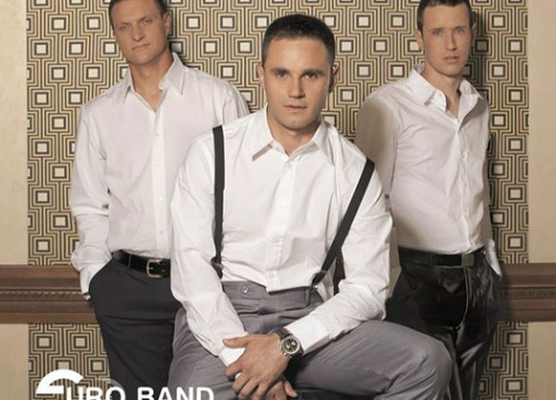euro band