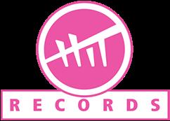 500px-hit_records_logosvg