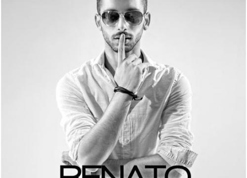 renato-01-u20496