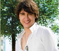 Premijera nove pesme Stevana Anđelkovića