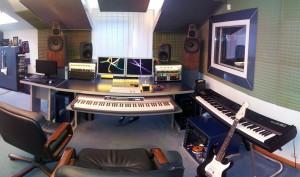 studio panorama 1